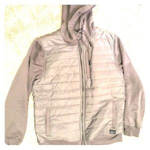 Men's XL O'Neill Jacket